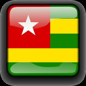 Togo Tokyo
